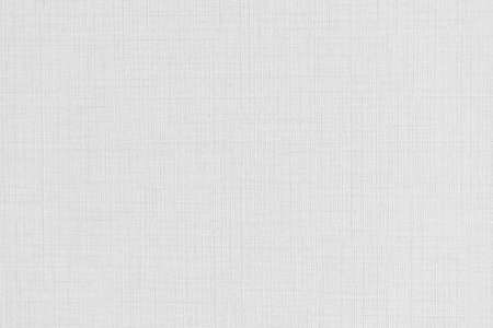 Japanese house wall White is popular for home use. The rubber is soft. empty space used as wallpaper. Popular in home design or interior design. with copy spaces.