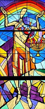 simbolos religiosos: Construcci�n del templo Editorial