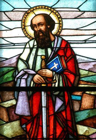 saint paul: Saint Paul