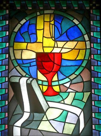 cristianismo: Penitencia - confesión Editorial