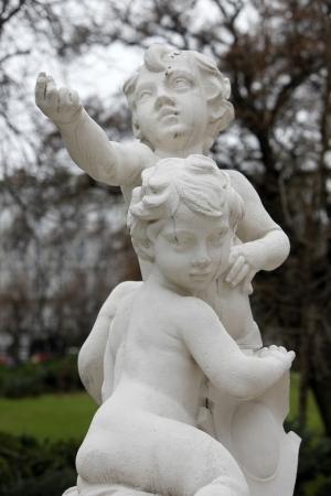 Vienna angels photo