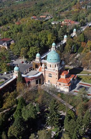 burried: Mirogoj cemetery in Zagreb. Croatia.