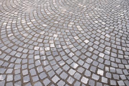 cobblestone: Cobblestone