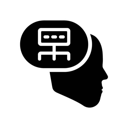 theory icon from Communications collection