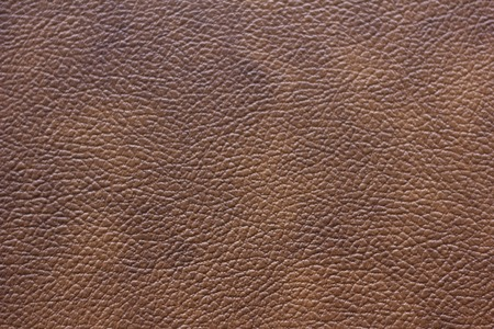 Leather texture background for fashion design background