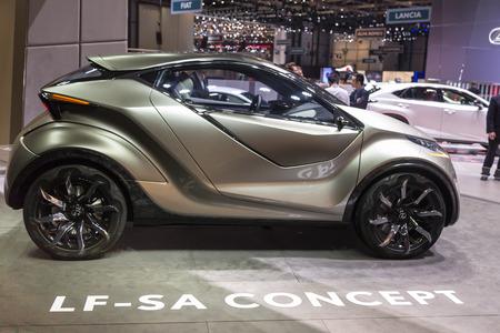 https://us.123rf.com/450wm/zavatskiy/zavatskiy1508/zavatskiy150800159/44366187-geneva-switzerland-march-4-2015-2015-lexus-lf-sa-concept-presented-on-the-85th-international-geneva-.jpg?ver=6