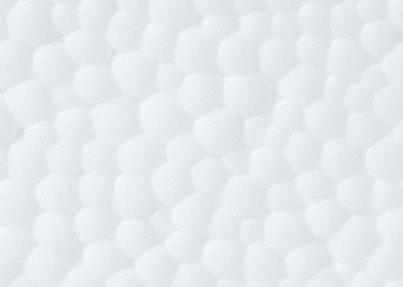 polyfoam: Polyfoam Surface  Tileable Texture Background
