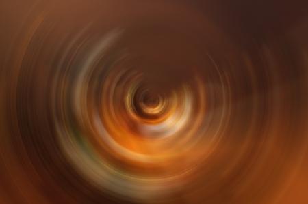 Resumen de antecedentes coloridos Spiral