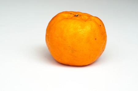 Mandarine Für Das Chinesische Neujahr Konzept. Lizenzfreie Fotos ...