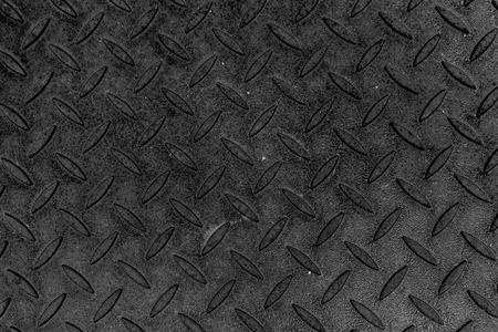 rusty: Metal pattern. Old rusty Stock Photo
