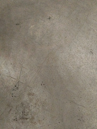 silver: Metal texture background
