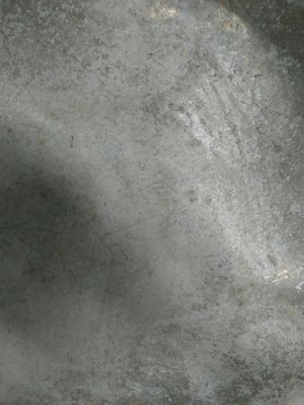 iron: Metal texture background