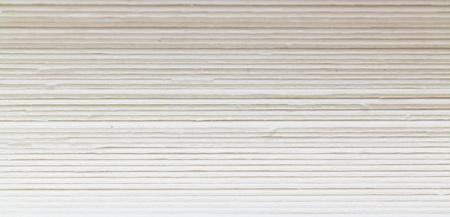 texture white sheets closeup. macro