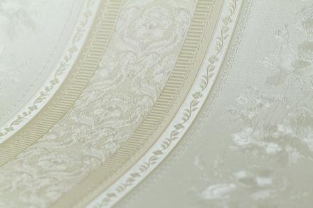 Blog roll satin wallpaper closeup