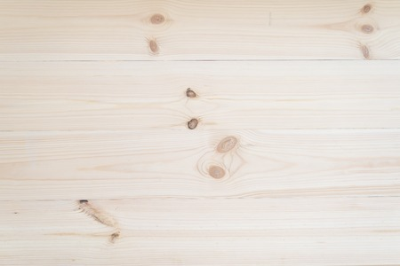 modern eco-friendly building materials - background from pine floor boards, soft focus. 版權商用圖片