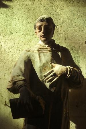 saint emilion: saint Emilion