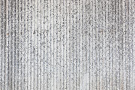 galvanized: galvanized iron rust wall background