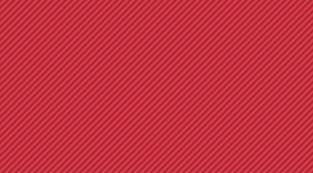 red abstract background: Red abstract background vector Illustration