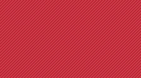 fond abstrait rouge: Vecteur de fond abstraite rouge Illustration