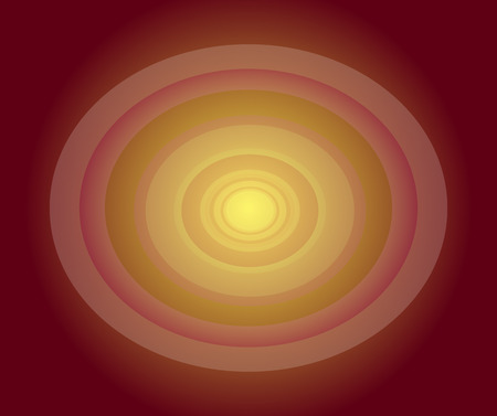 bordeaux: bordeaux red circle background
