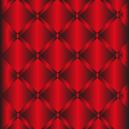 red metal: Red Metal Abstract Template Background Vector