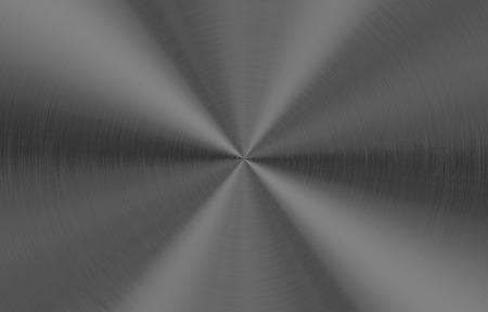 nickel panel: Light Titanium