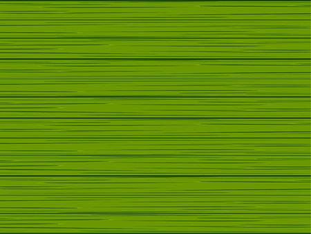 dark brown background: Brown wood texture green background