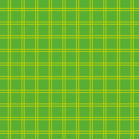 tile flooring: Green And Yellow Checkerboard Abstract Background Illustration