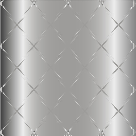 Material Texture Background Vector