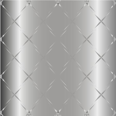 Texture Materiale Background Vector Archivio Fotografico - 29837790