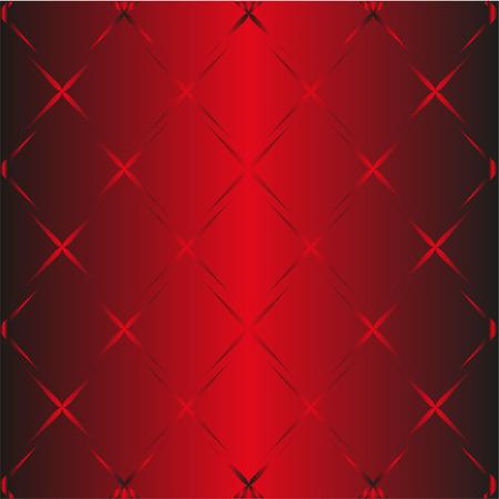 motif geometriques: Rouge g�om�trique, mod�le, fond