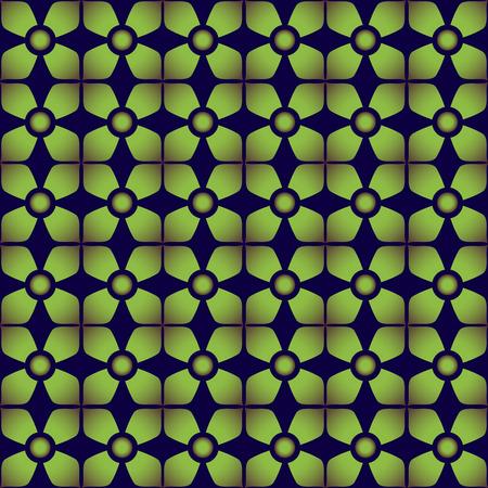 Texture pattern background photo