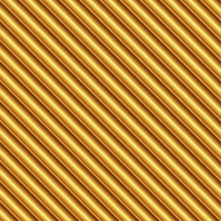 Abstract colorful golden background Vector