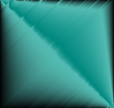 heading the ball: Dark blue abstract background Illustration