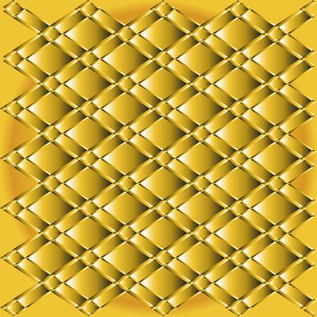 golden texture: Struttura dorata modello backgound