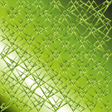 Texture di sfondo verde Archivio Fotografico - 31021945