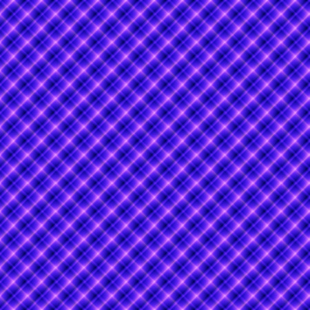 checker: Checker Patterns