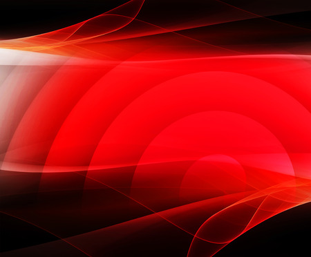 Red Background design, abstract backdrop photo