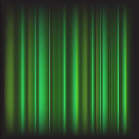 fondo verde oscuro: Fondo verde oscuro Vector Vectores