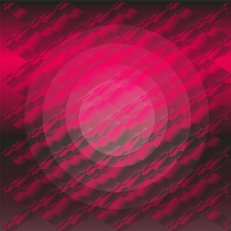 Purple circle gradient plaid texture photo