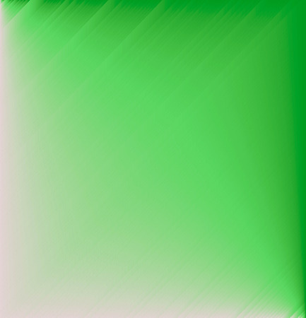 photographic effects: Soft green background Stock Photo