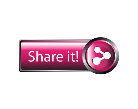 interface menu tool: Share it icon