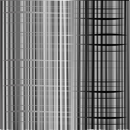Black and white background metal texture abstract grid pattern photo