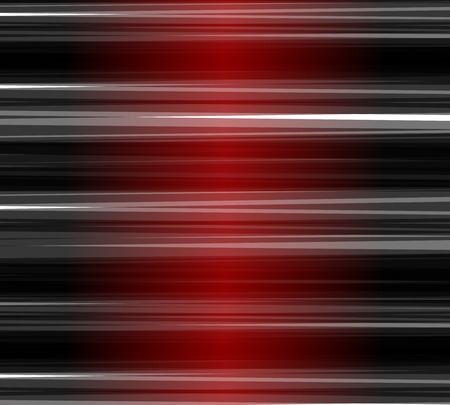 Dark red abstract background with stripe pattern, may use as high tech background or texture photo