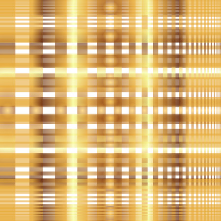 Pattern gold vector background photo