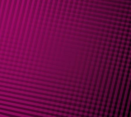Purple plaid pattern photo