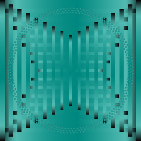 grid background: Abstract grid background Illustration