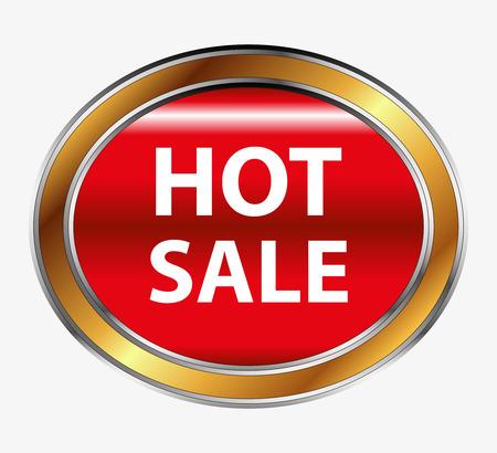 Vector hot sale button Vector