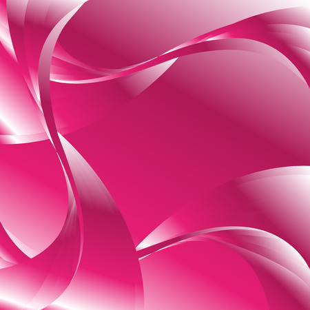 Awesome abstract pink backgrounds