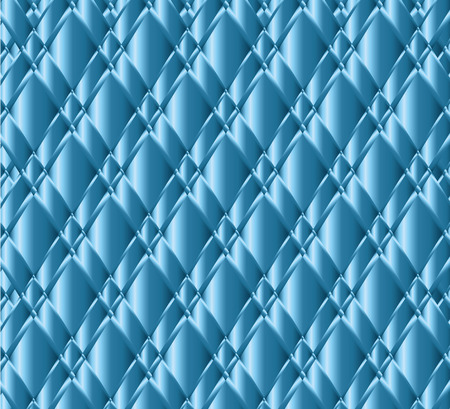 grid pattern: Rhombus grid pattern background